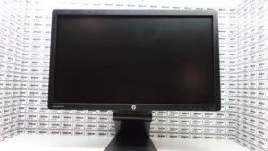 DSC07699 Copy 300x169 - Monitor Poleasingowy HP E231 23' Full HD Displayport Usb LED