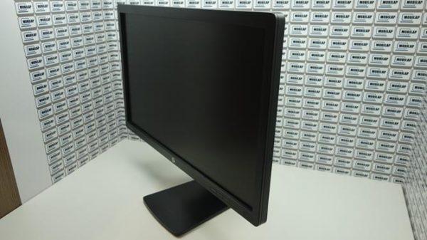 DSC07703 Copy 600x337 - Monitor Poleasingowy HP E231 23' Full HD Displayport Usb LED