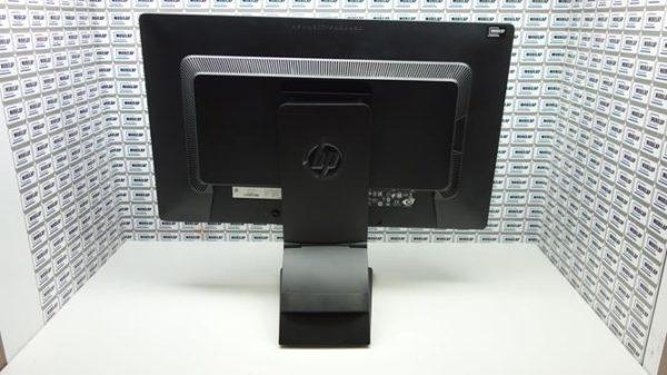 DSC07705 Copy 600x337 - Monitor Poleasingowy HP E231 23' Full HD Displayport Usb LED