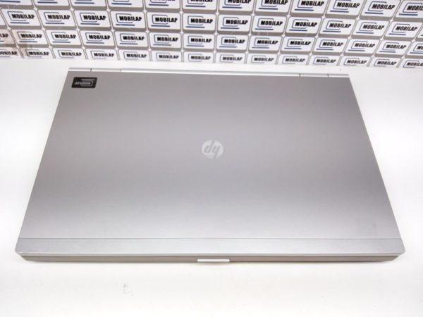 "IMG 20210518 124503 Copy 600x450 - Laptop HP 8570p i5 8GB 240 SSD 15,6"" RADEON"