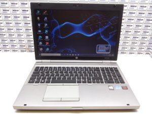 "IMG 20210518 124942 Copy 300x225 - Laptop HP 8570p i5 16GB 240 SSD 15,6"" RADEON"