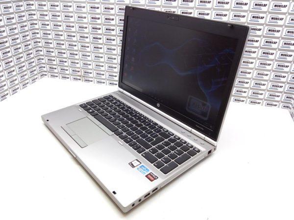 "IMG 20210518 125003 Copy 600x450 - Laptop HP 8570p i5 8GB 240 SSD 15,6"" RADEON"